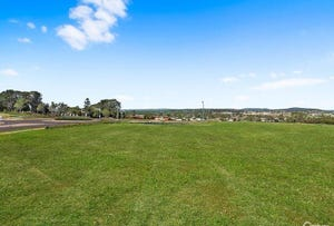 Lot 170 Abbey Street, Cranley, Qld 4350