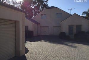 2/13 Grantham Grove, Paradise, SA 5075