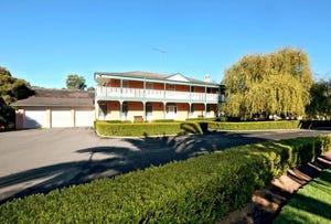 68. Park Road, Wallacia, NSW 2745