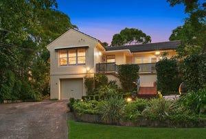 9 Elgin Street, Gordon, NSW 2072