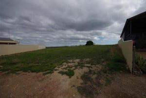 8 Clipper Court, Point Turton, SA 5575