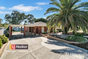 4 Pelsaert Avenue, Fairview Park, SA 5126