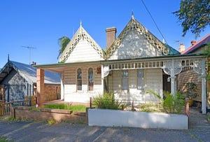 55 & 57 Earl Street, Randwick, NSW 2031