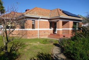 501 Abercorn Street, South Albury, NSW 2640