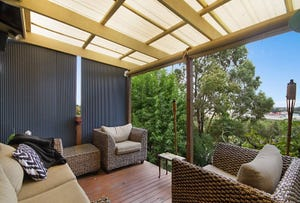 5 Banora Boulevarde, Banora Point, NSW 2486