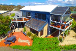27 Esplanade, Turners Beach, Tas 7315