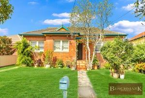 65 ROGERS STREET, Roselands, NSW 2196