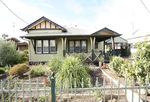 18 Railway Avenue, Horsham, Vic 3400