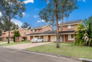 3/15-19 Chapman Street, Werrington, NSW 2747