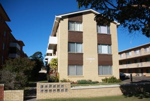 8/6 Waugh Street, Port Macquarie, NSW 2444
