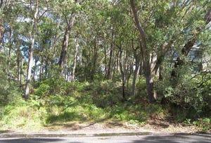 5 James Scott Crescent, Lemon Tree Passage, NSW 2319