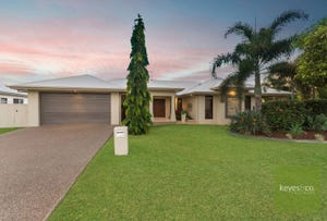 31 Sheerwater Parade, Douglas, Qld 4814