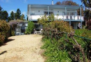 220 Safety Cove Road, Port Arthur, Tas 7182