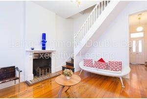 257 Underwood Street, Paddington, NSW 2021