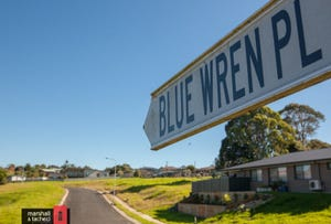 Lot 2 & 3, Blue Wren Place, Bermagui, NSW 2546