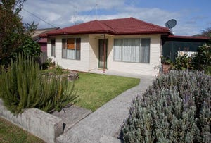Barrack Heights, address available on request