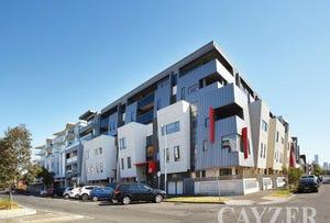 309/216 Rouse Street, Port Melbourne, Vic 3207