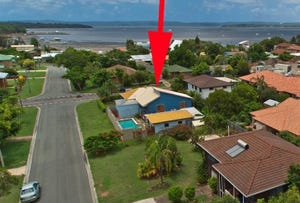 20 Moore Street, Victoria Point, Qld 4165