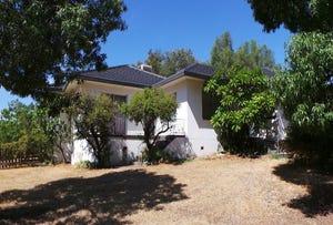 47 Hillvue Road, Tamworth, NSW 2340