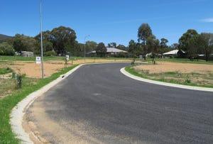 21 Baskerville Drive, Mudgee, NSW 2850
