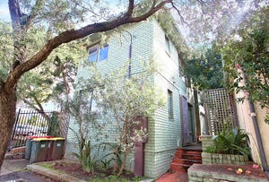 6/93 Camden Street, Enmore, NSW 2042