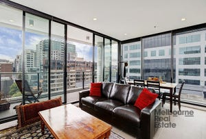 802/70 Queens Road, Melbourne, Vic 3004