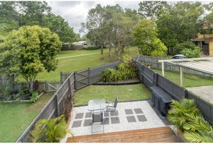 240/125 Hansford Road, Coombabah, Qld 4216