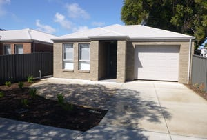 19a Holden Avenue, Woodville West, SA 5011