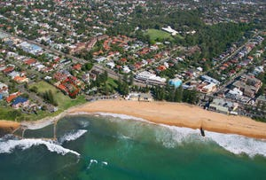 15-17 Birdwood Ave, Collaroy Beach, NSW 2097