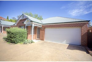 3/6A Prince Edward Street, Bathurst, NSW 2795