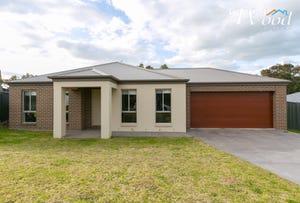 80 Wellington Drive, Thurgoona, NSW 2640