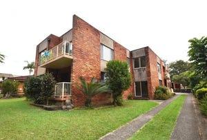 2/104 West Argyll Street, Coffs Harbour, NSW 2450