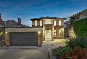 168 Maud Street, Balwyn North, Vic 3104