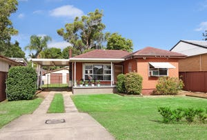 23 Tallawong Avenue, Blacktown, NSW 2148