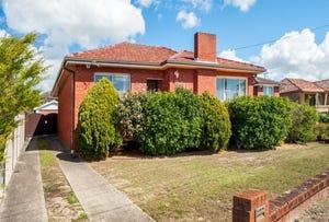 1143 Anzac Parade, Matraville, NSW 2036
