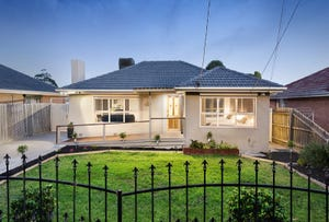 49 Rogerson Street, Avondale Heights, Vic 3034