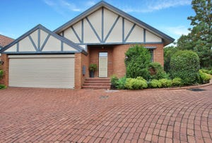 18 Forest Court, Templestowe, Vic 3106