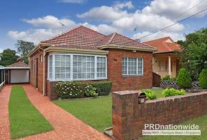 21 Rodgers Avenue, Kingsgrove, NSW 2208
