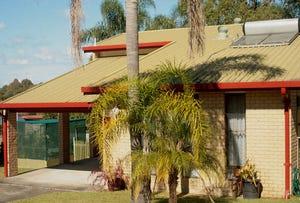 5 Buena Vista Avenue, Thornlands, Qld 4164