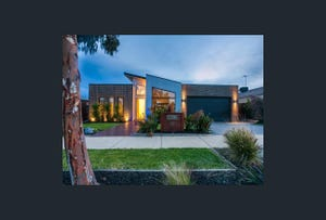 17  Inshore Drive, Torquay, Vic 3228