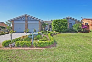 146 Port Stephens Drive, Salamander Bay, NSW 2317
