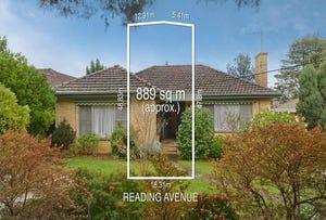 25 Reading Avenue, Balwyn North, Vic 3104