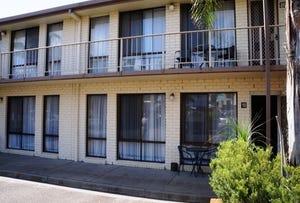 10/68 Arthur Kaine Drive, Merimbula, NSW 2548