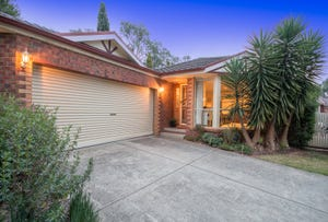 7 Clyde Court, Croydon South, Vic 3136