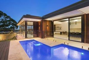 13 Balmoral Avenue, Mosman, NSW 2088