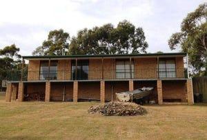 7 Mathew Flinders Drive, Bruny Island, Tas 7150