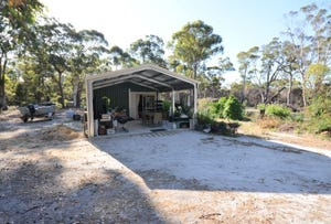 51 Sparsa Close, Northcliffe, WA 6262