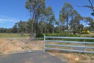 Lot 102 Oakey Forest Road, Marrangaroo, NSW 2790