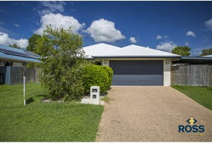 11 Thornbill Close, Kelso, Qld 4815