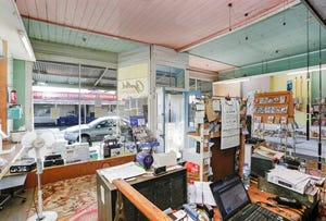 163 Commercial Road, Koroit, Vic 3282